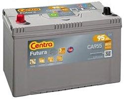 Аккумулятор Centra CA955, арт. CA955