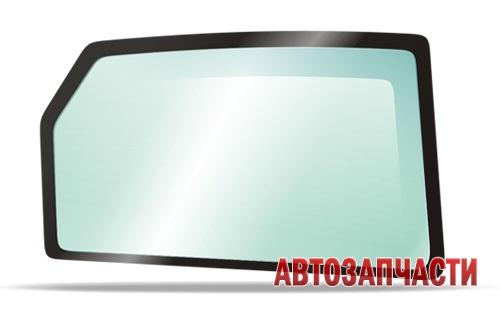 OPEL ZAFIRA MPV 1998-2005 Стекло задней двери, опускное, правое ЗЛ
