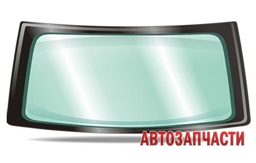 OPEL VECTRA B СД 4Д 1995-2002 1999-2002 Стекло заднее ЭО ЗЛ+АНТ