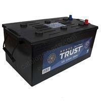 Аккумулятор Trust 725027, арт. 725027