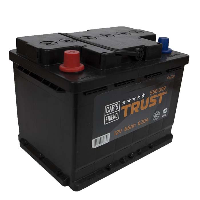 Аккумулятор Trust 566099, арт. 566099