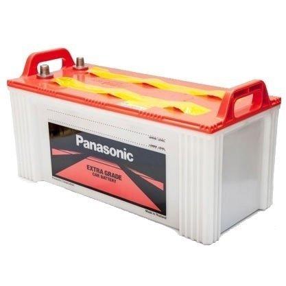 Аккумулятор Panasonic TC-190H52H, арт. TC-190H52H