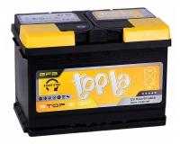 Аккумулятор Topla 112070, арт. 112070