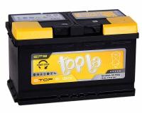 Аккумулятор Topla 112080, арт. 112080