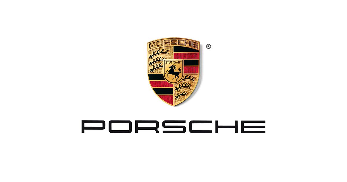 Аккумулятор Porsche 999.611.08820, арт. 999.611.08820
