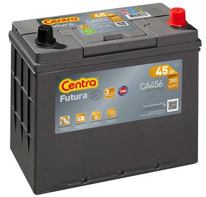 Аккумулятор Centra CA456, арт. CA456