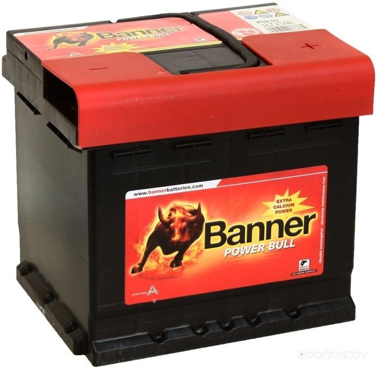 Аккумулятор Banner P5003, арт. P5003