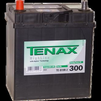 Аккумулятор Tenax TE-B19R-2, арт. TE-B19R-2