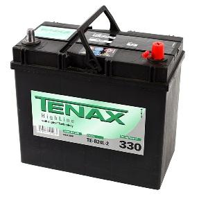 Аккумулятор Tenax TE-B24L-2, арт. TE-B24L-2