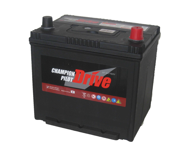 Аккумулятор Champion 56520Е, арт. 56520Е