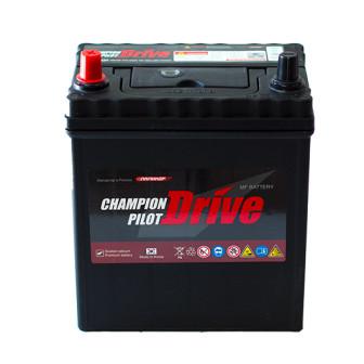 Аккумулятор Champion 54223E, арт. 54223E