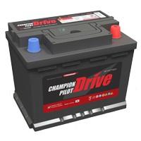 Аккумулятор Champion 58039Е, арт. 58039Е
