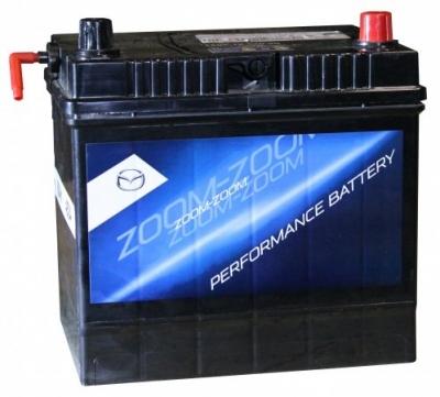 Аккумулятор Mazda FE05-18-520 9D, арт. FE05-18-520 9D