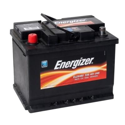 Аккумулятор Energizer EL2X480, арт. 556401048