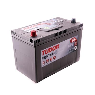 Аккумулятор Tudor TA955, арт. TA955