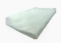 Салфетка полировальная универсальная 40х38 см белая HOLEX HAS-0184