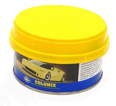 Шпатлевка COLOMIX 0,5 кг