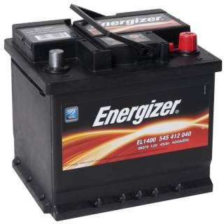 Аккумулятор Energizer EL1400, арт. 545412040