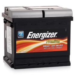 Аккумулятор Energizer EM54L1, арт. 545412040