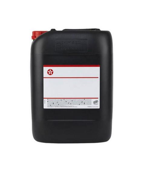 Масло гидравлическое Texaco Meropa 100 (20LP) TX