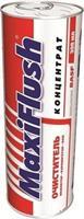 Очиститель инжекторов Maxi Flush, 300мл