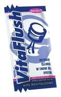 Очистители масляной системы Vita Flush, 20мл