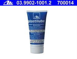 Универсальные смазочные материалы Plastilube
