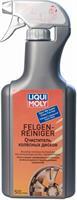 Средство для очистки дисков колесных Felgen-Reiniger, 500мл