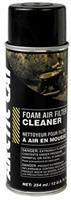 Очиститель воздушного фильтра, 355 мл